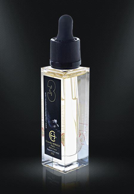 e-liquid-claude-henaux-paris-3