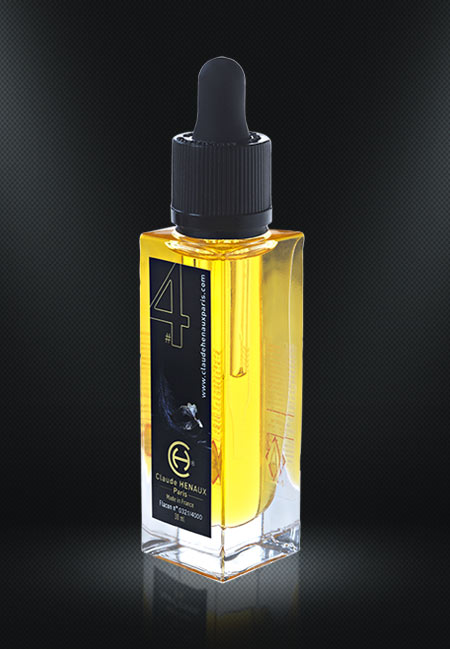 e-liquid-claude-henaux-paris-4