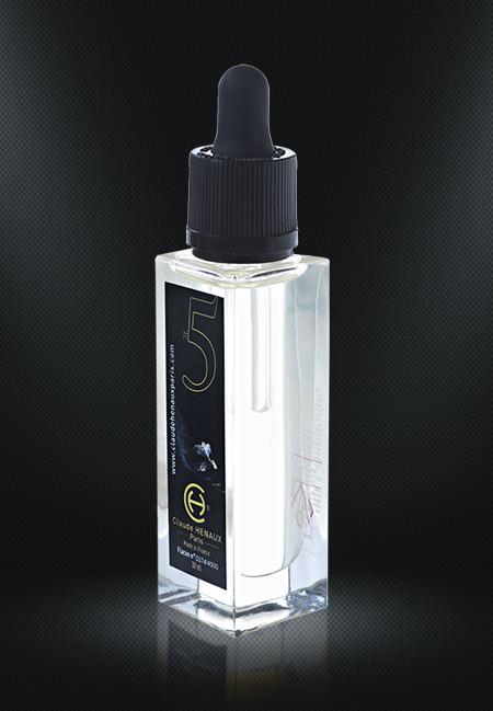 e-liquide-claude-henaux-paris-5