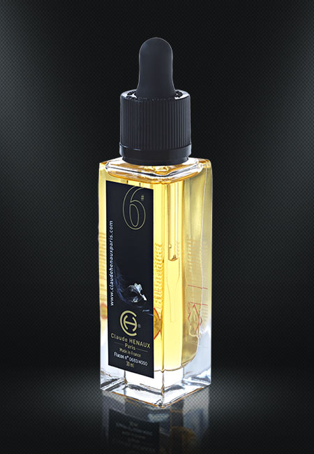 e-liquide-claude-henaux-paris-6