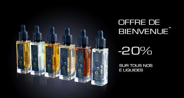 encart-promo-lancement-claude-henaux-website